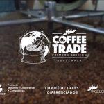 COFFE TRADE GUATEMALA 2019