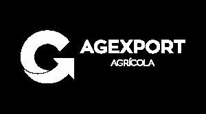 Logo AGEXPORT SECOTR AGRÍCOLA