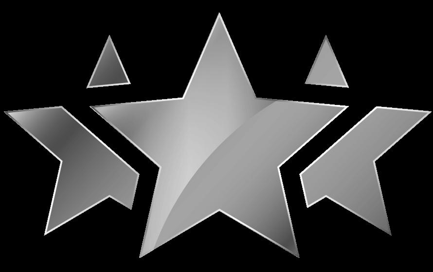 Estrellas AGRITRADE