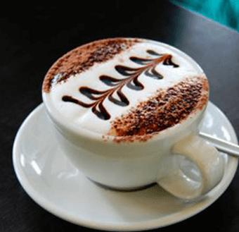 Café AGRITRADE