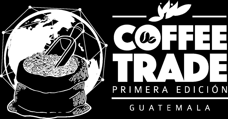 Logo Coffee Trade AGRITRADE