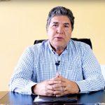 Entrevista con el expositor Eddy Martinez