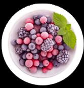 Frutas AGRITRADE