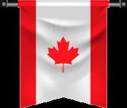 Canadá AGRITRADE