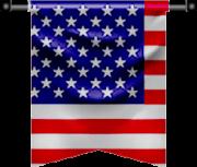 Estados Unidos AGRITRADE