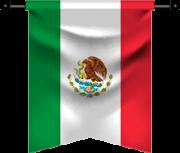 México AGRITRADE