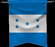 Honduras AGRITRADE