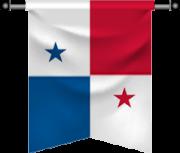 Panamá AGRITRADE