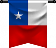 Chile AGRITRADE