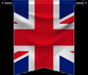 Inglaterra AGRITRADE