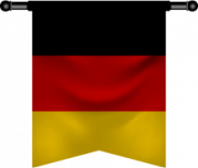 Alemania AGRITRADE