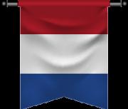 Holanda AGRITRADE